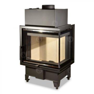 Romotop Heat R 2g S50.44.33.23