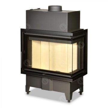 Romotop Heat R 2g S60.44.33.13