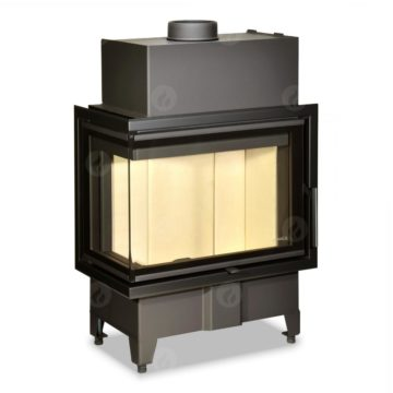 Romotop Heat L 2g S60.44.33.13
