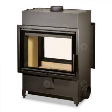 Romotop Heat T 3g 70.50.01