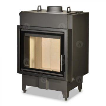Romotop Heat WA 2g 59.50.01